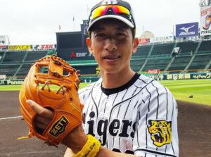 【悲報】阪神の打撃コーチ陣がダメすぎ!ついに暗黒時代到来か